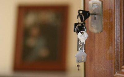 Сбербанк проработает вопрос по льготной ипотеке для многодетных семей