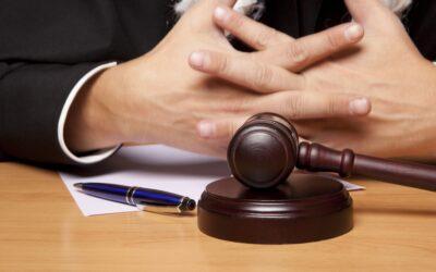 Верховный суд уточнил правила наследования недвижимости